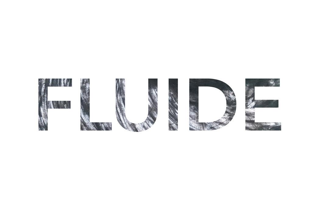Invitation-fluide-1.jpg